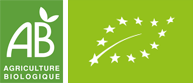 Natex - Agriculture Biologique