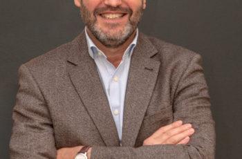 Frédéric Terrisson, DG de Natimpact